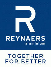 Envirotech Windows and Doors Winnipeg Partner Reynaers Aluminum