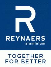 Envirotech Windows and Doors Winnipeg Partner Reynaers Aluminum