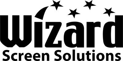 Envirotech Windows and Doors Winnipeg Partner Wizard Screen Solutions