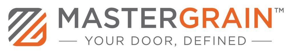 Envirotech Windows and Doors Winnipeg Partner Mastergrain - Your Door Defined