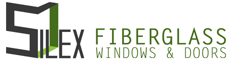 Envirotech Windows and Doors Winnipeg partner Silex Fiberglass Windows and Glass