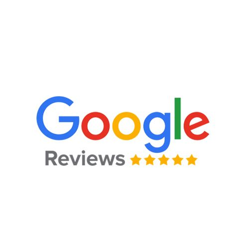 Google Five Star Review Logo for Envirotech Window and Doors Winnipeg