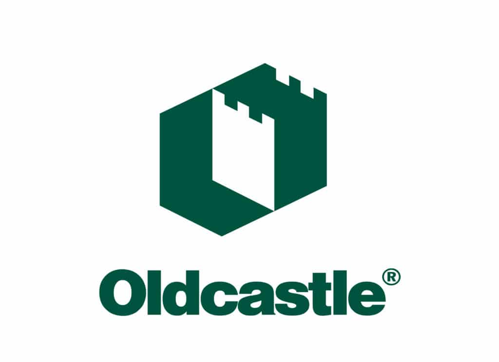 Old Castle Company Logo