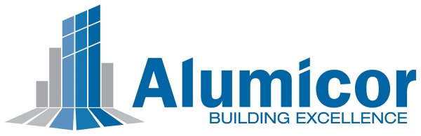 Alumicor Logo
