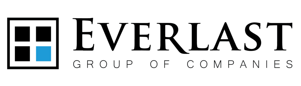 Envirotech Windows and Doors Partner Everlast