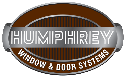 humphrey Window and Door Systems Winnipeg