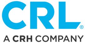 CRL Company Logo